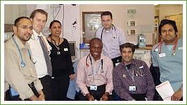 Online Medical Doctors