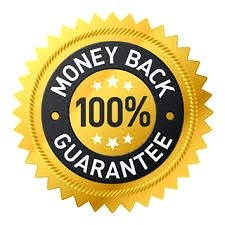 Online Medical Consultation. 100% Satisfaction or Your Money Back Guarantee