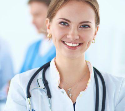 abdominal pain blog